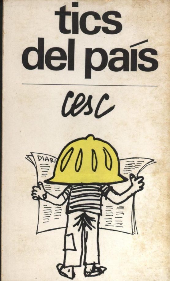 Tics del país - Cesc en bratac.cat