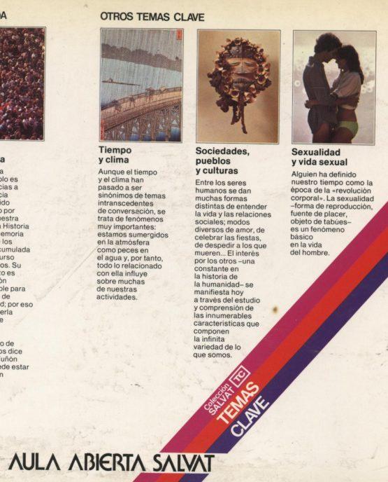 Venda online de llibres d'ocasió com Porqué la Historia - Manuel Tuñón de Lara a bratac.cat