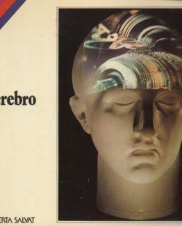 Venta online de libros de ocasión como El cerebro - Juan Masana Ronquillo en bratac.cat
